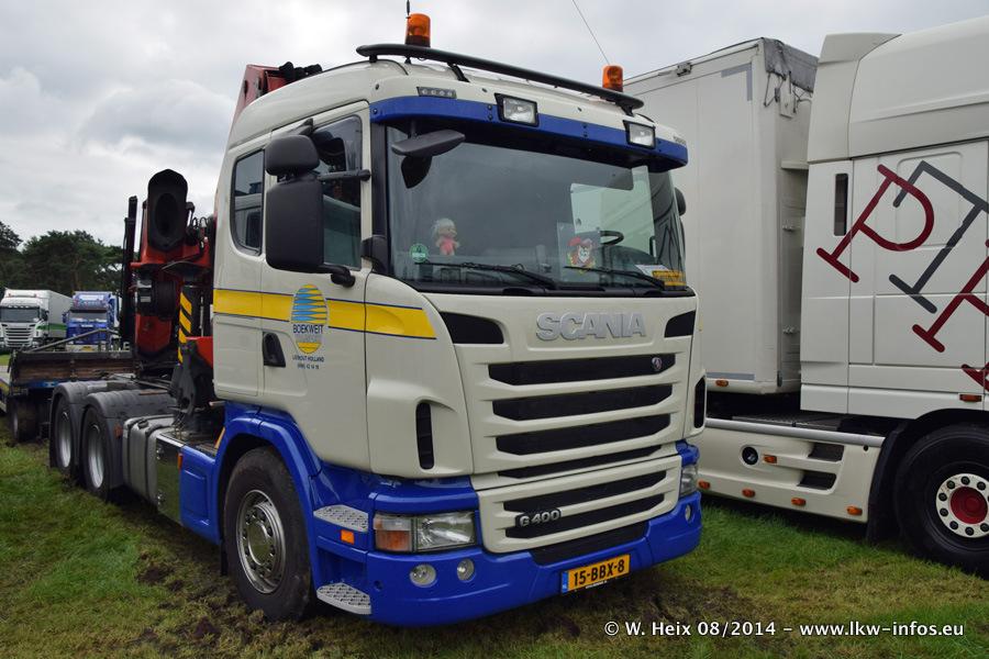 20140817-Truckshow-Liessel-01279.jpg