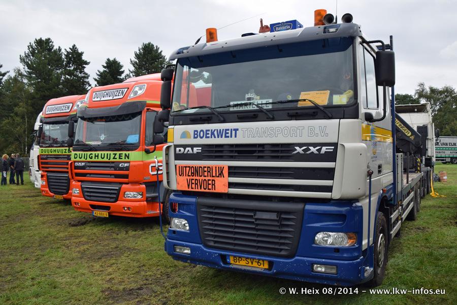 20140817-Truckshow-Liessel-01280.jpg