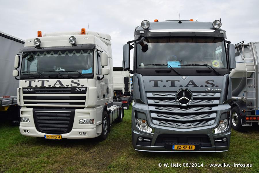 20140817-Truckshow-Liessel-01281.jpg