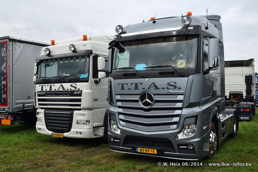 20140817-Truckshow-Liessel-01282.jpg