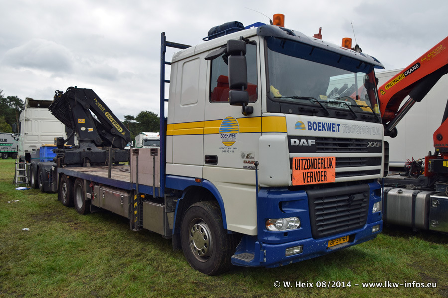 20140817-Truckshow-Liessel-01283.jpg