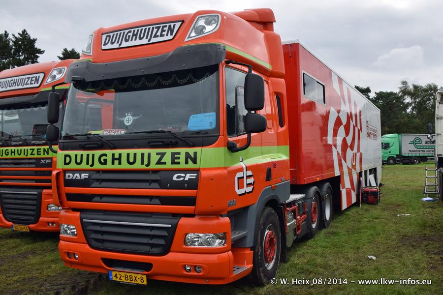 20140817-Truckshow-Liessel-01284.jpg