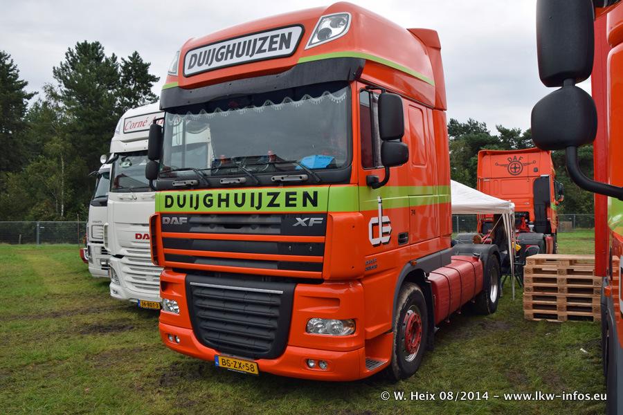 20140817-Truckshow-Liessel-01285.jpg