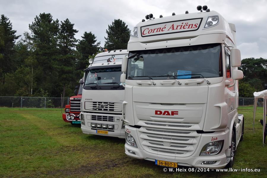 20140817-Truckshow-Liessel-01286.jpg