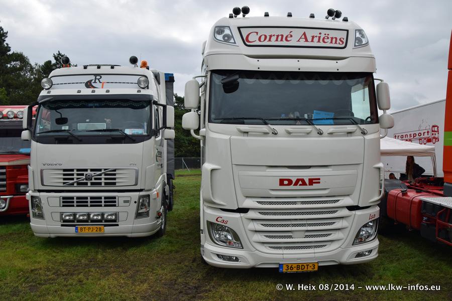 20140817-Truckshow-Liessel-01287.jpg
