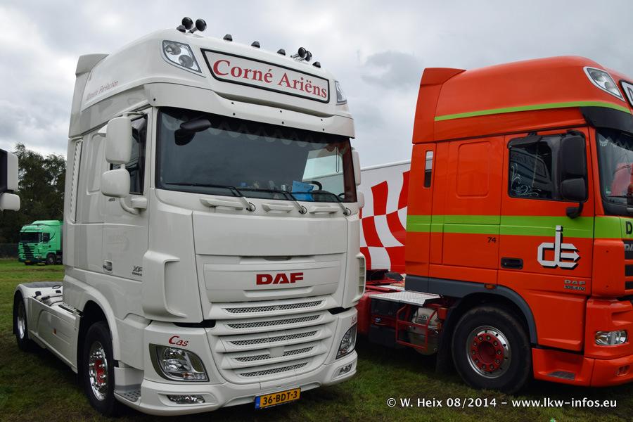20140817-Truckshow-Liessel-01288.jpg