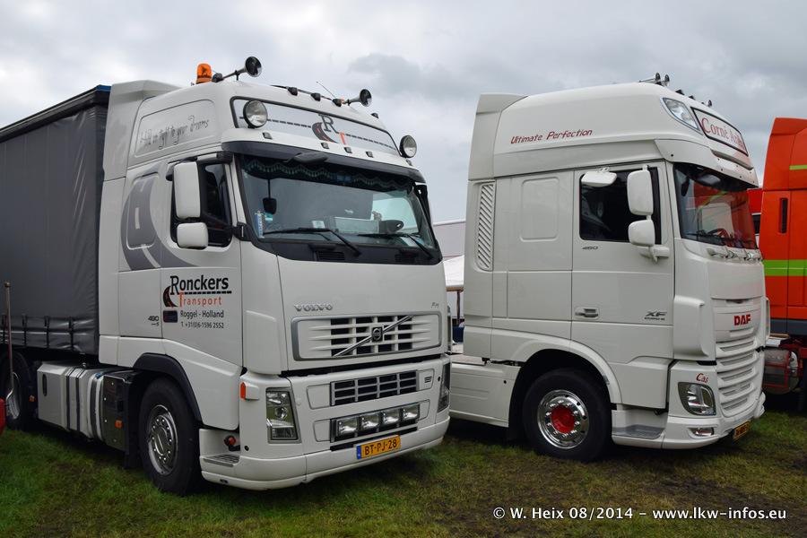 20140817-Truckshow-Liessel-01290.jpg