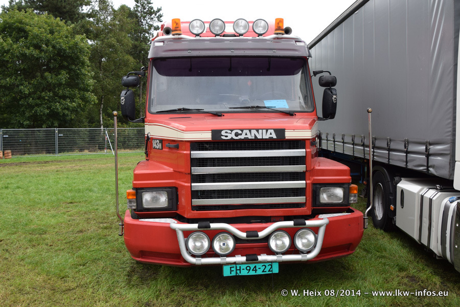 20140817-Truckshow-Liessel-01291.jpg