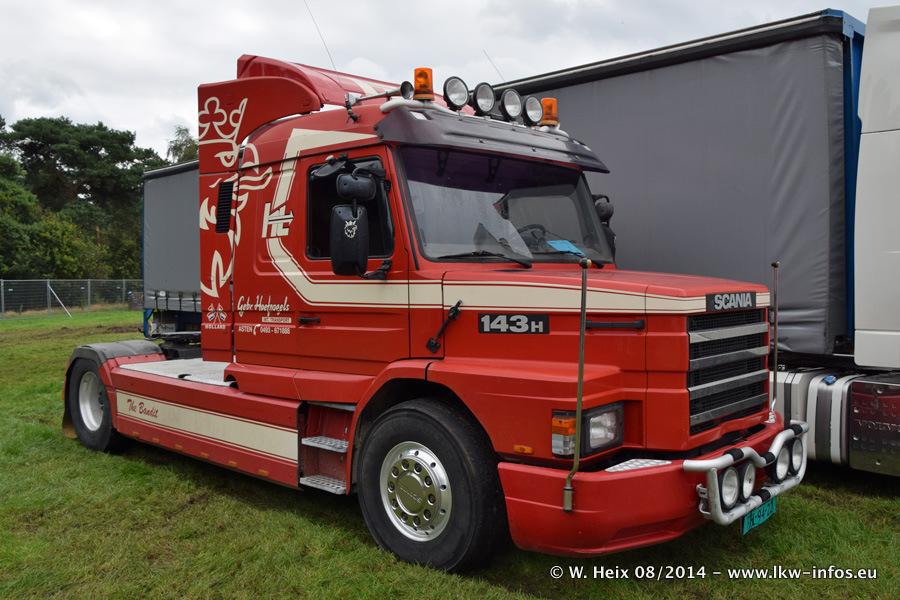20140817-Truckshow-Liessel-01292.jpg