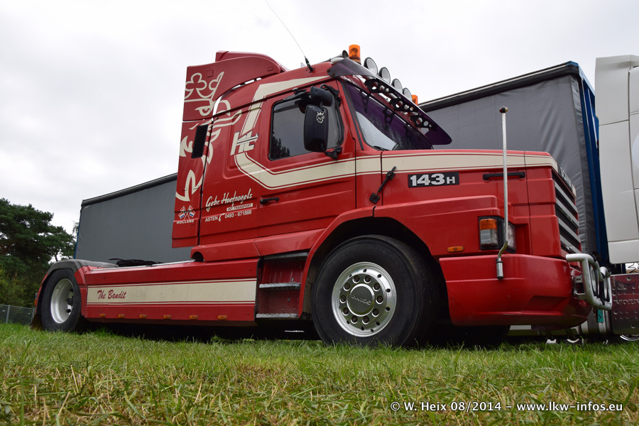 20140817-Truckshow-Liessel-01294.jpg