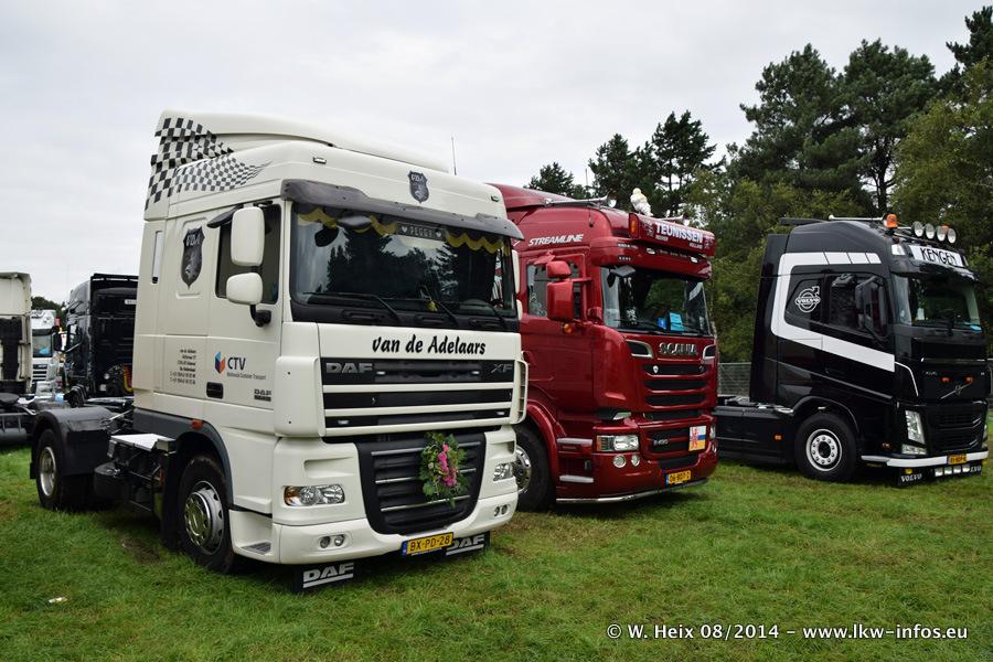 20140817-Truckshow-Liessel-01295.jpg