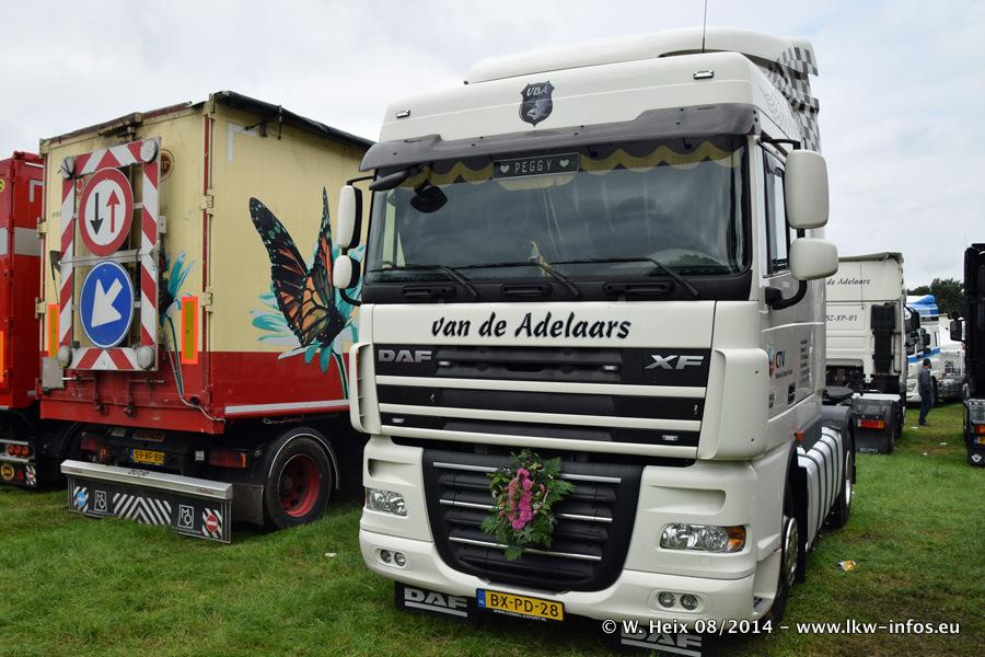 20140817-Truckshow-Liessel-01296.jpg