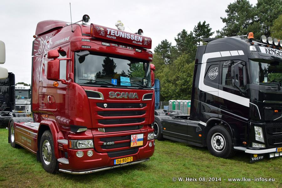 20140817-Truckshow-Liessel-01297.jpg