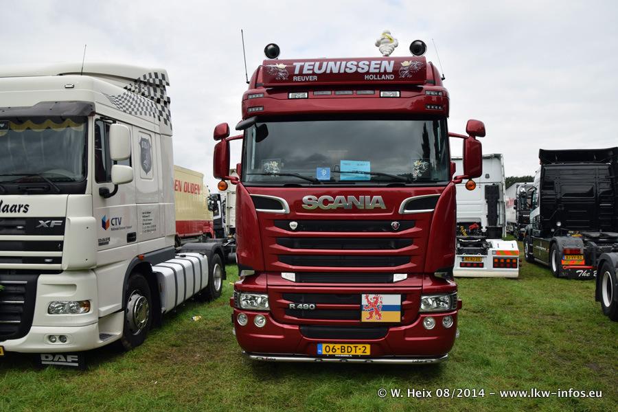20140817-Truckshow-Liessel-01299.jpg