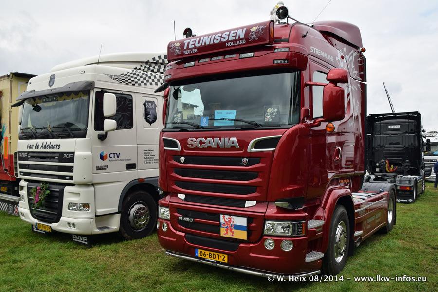 20140817-Truckshow-Liessel-01300.jpg