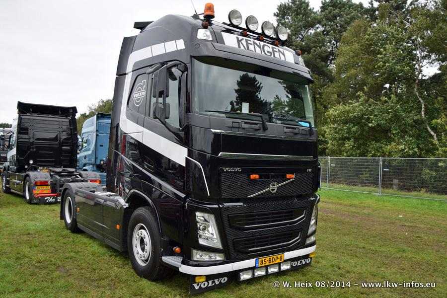 20140817-Truckshow-Liessel-01301.jpg