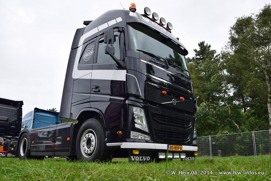 20140817-Truckshow-Liessel-01302.jpg