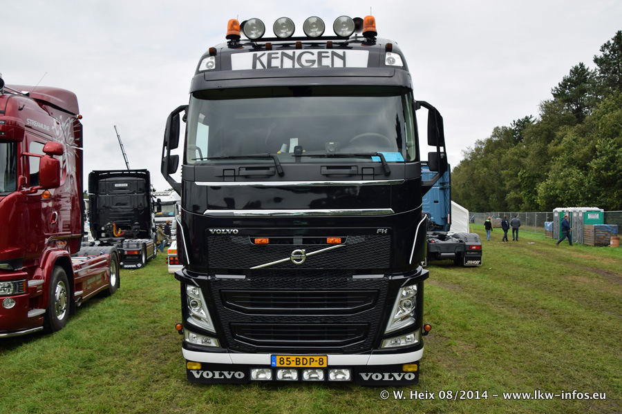 20140817-Truckshow-Liessel-01303.jpg