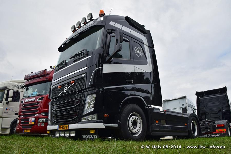 20140817-Truckshow-Liessel-01305.jpg