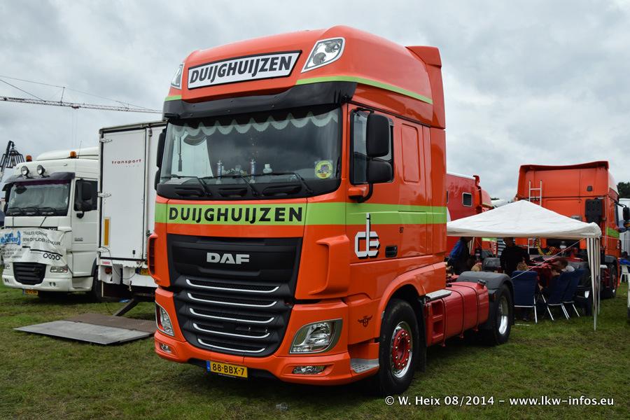 20140817-Truckshow-Liessel-01306.jpg