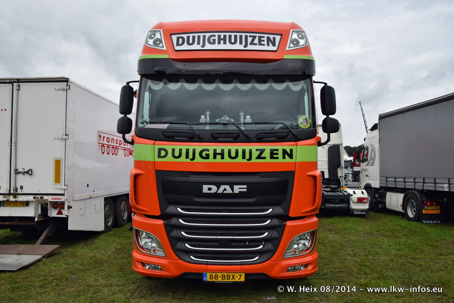 20140817-Truckshow-Liessel-01307.jpg