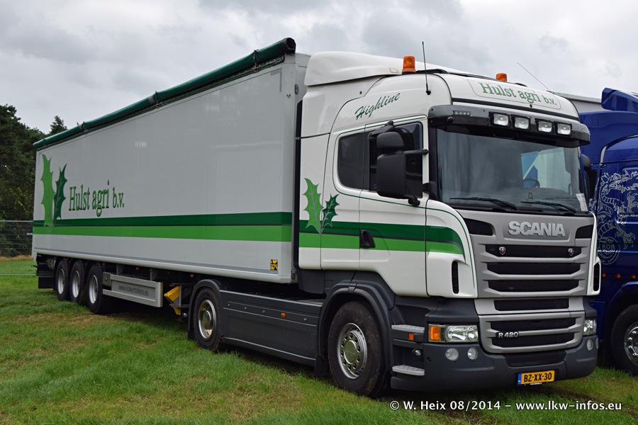 20140817-Truckshow-Liessel-01309.jpg