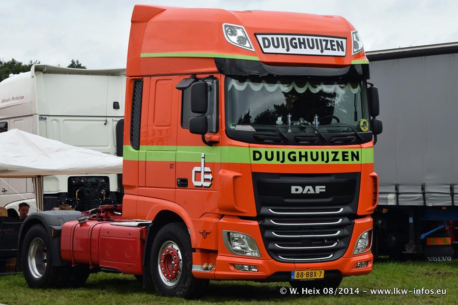 20140817-Truckshow-Liessel-01311.jpg