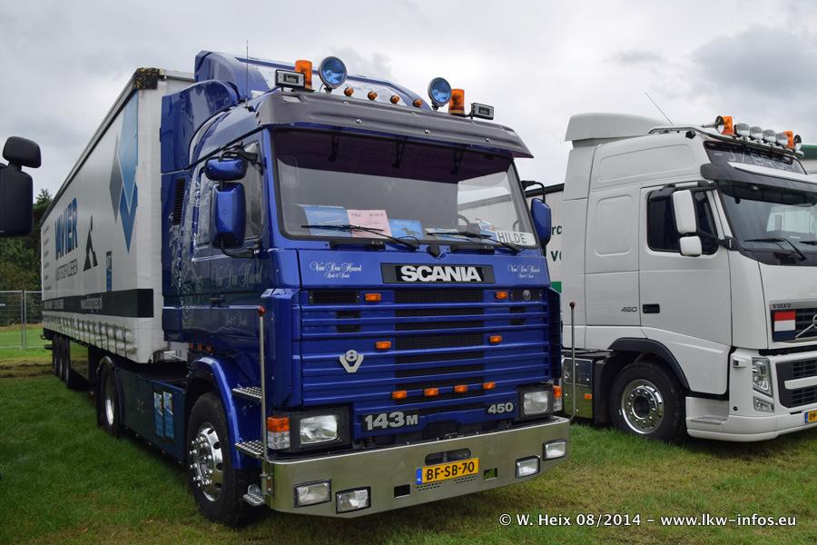 20140817-Truckshow-Liessel-01313.jpg