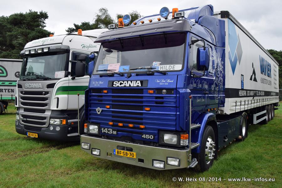 20140817-Truckshow-Liessel-01315.jpg