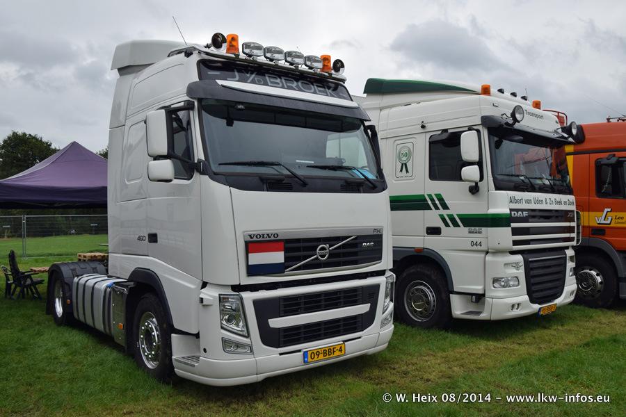 20140817-Truckshow-Liessel-01317.jpg