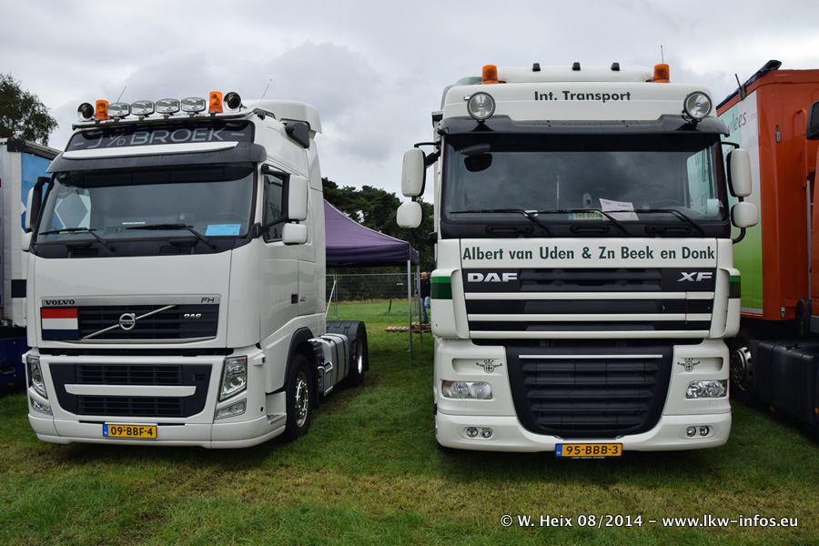 20140817-Truckshow-Liessel-01318.jpg