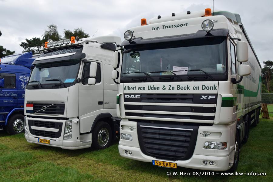 20140817-Truckshow-Liessel-01319.jpg