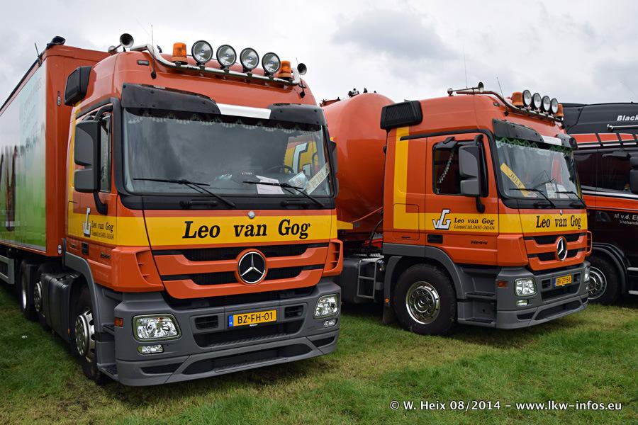 20140817-Truckshow-Liessel-01320.jpg