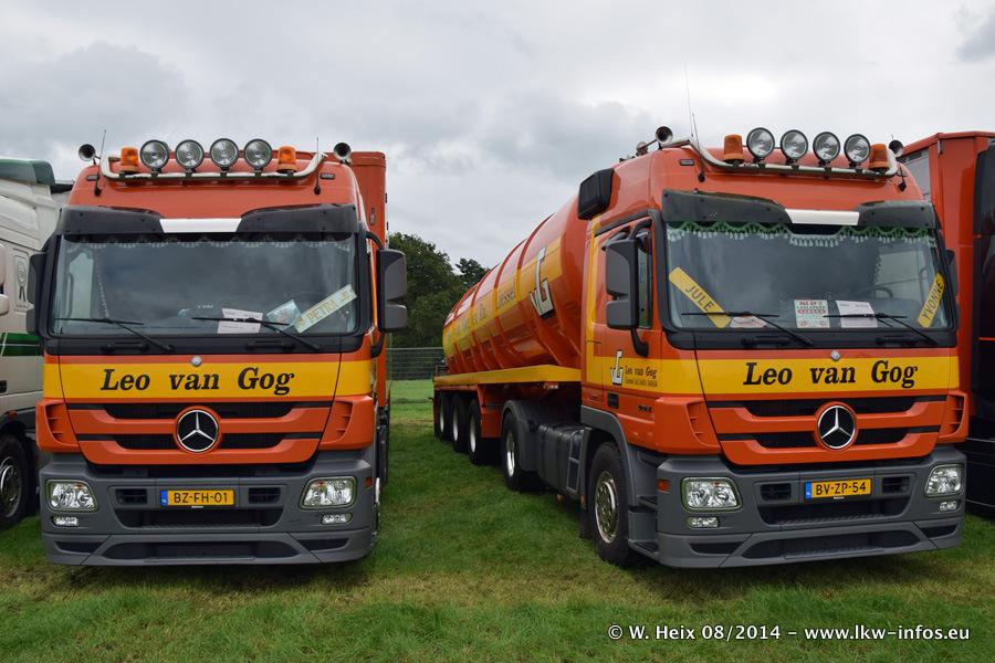 20140817-Truckshow-Liessel-01321.jpg