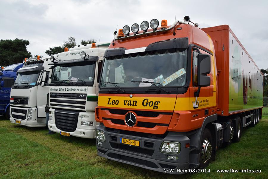 20140817-Truckshow-Liessel-01322.jpg