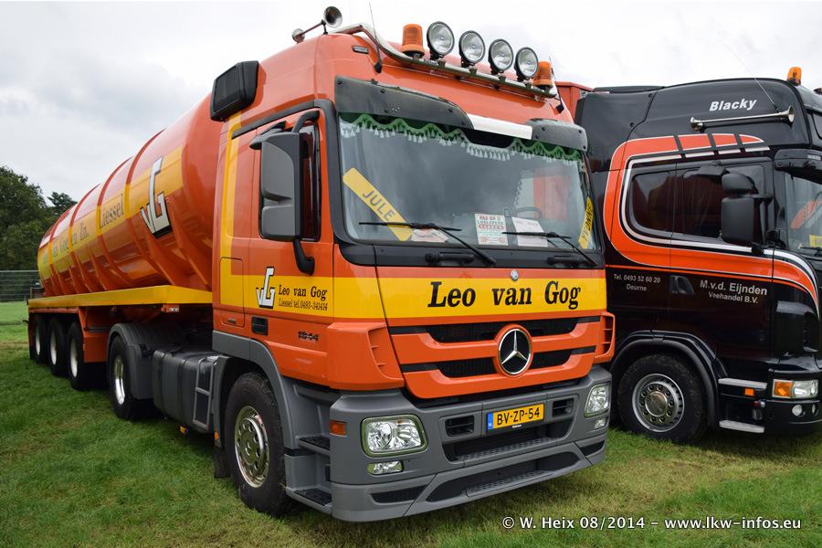 20140817-Truckshow-Liessel-01323.jpg