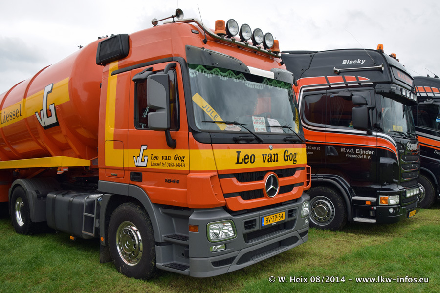 20140817-Truckshow-Liessel-01324.jpg