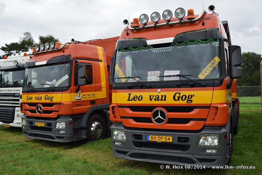 20140817-Truckshow-Liessel-01325.jpg