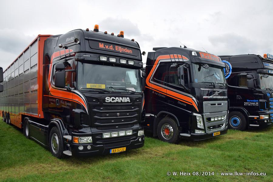 20140817-Truckshow-Liessel-01327.jpg