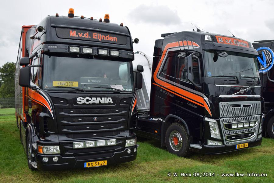 20140817-Truckshow-Liessel-01328.jpg