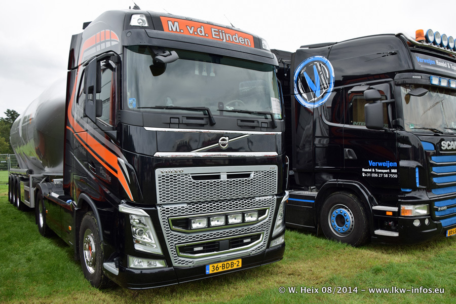 20140817-Truckshow-Liessel-01331.jpg