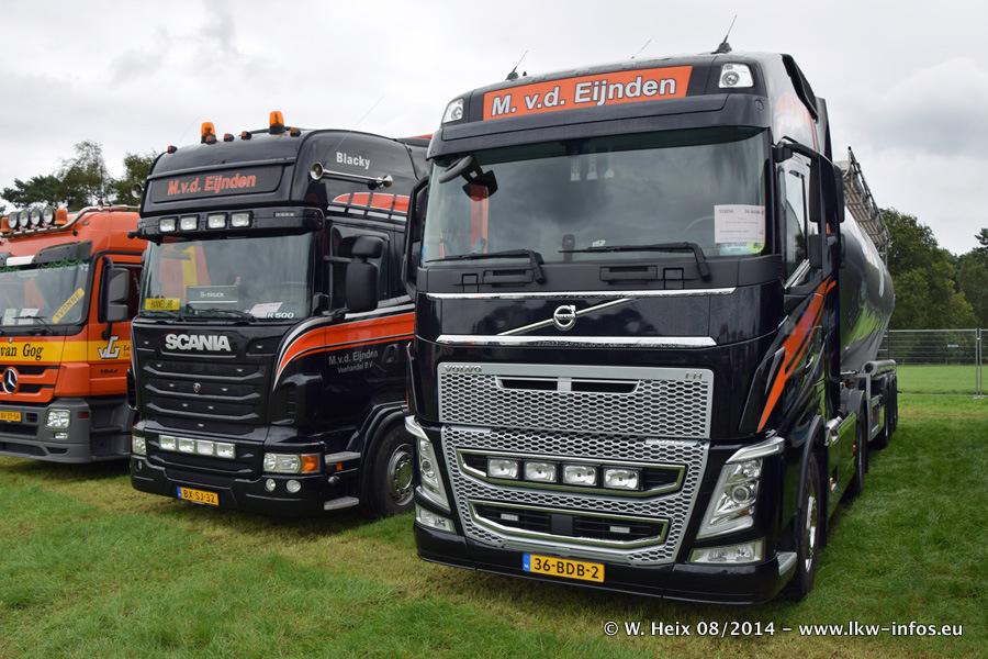 20140817-Truckshow-Liessel-01332.jpg