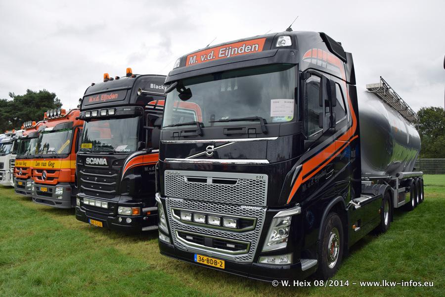 20140817-Truckshow-Liessel-01333.jpg