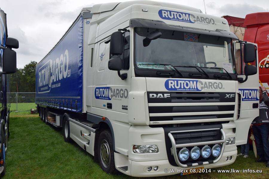20140817-Truckshow-Liessel-01338.jpg