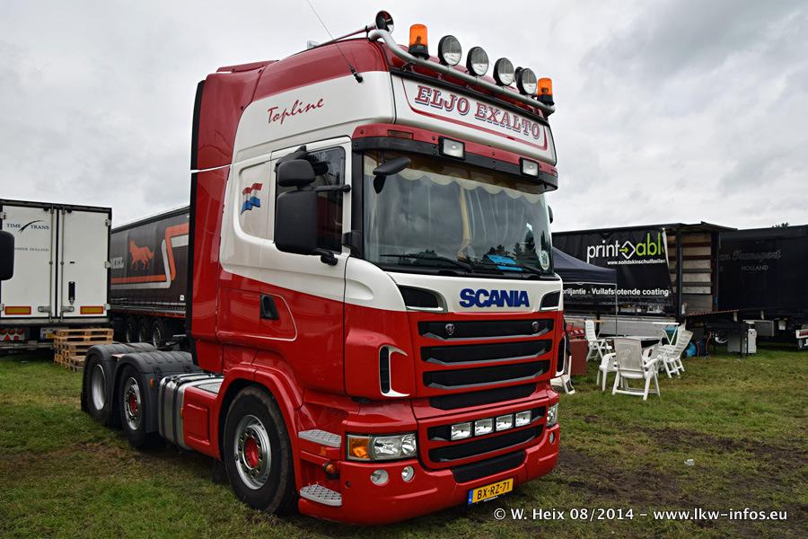 20140817-Truckshow-Liessel-01339.jpg