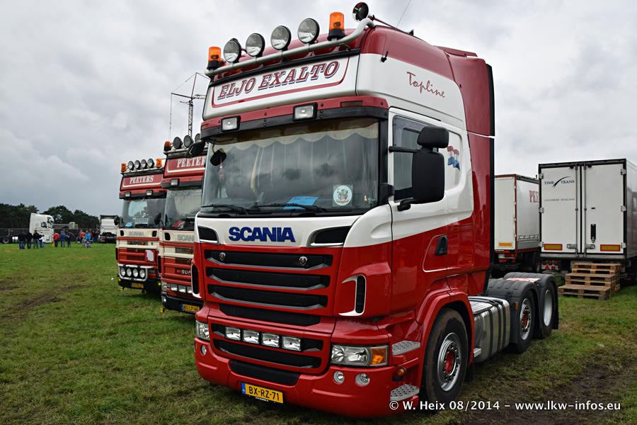 20140817-Truckshow-Liessel-01342.jpg