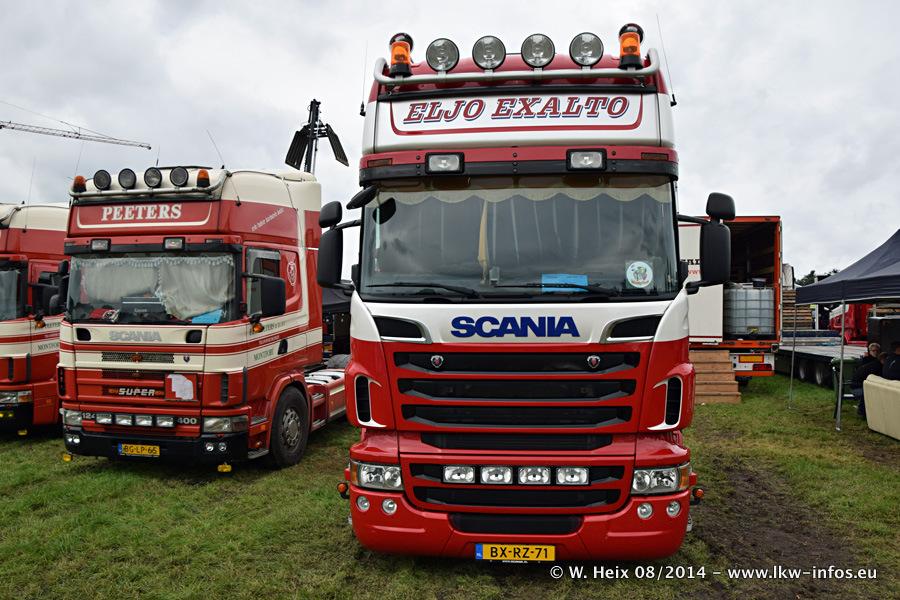 20140817-Truckshow-Liessel-01343.jpg