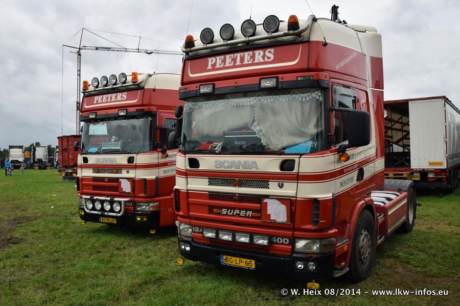 20140817-Truckshow-Liessel-01344.jpg