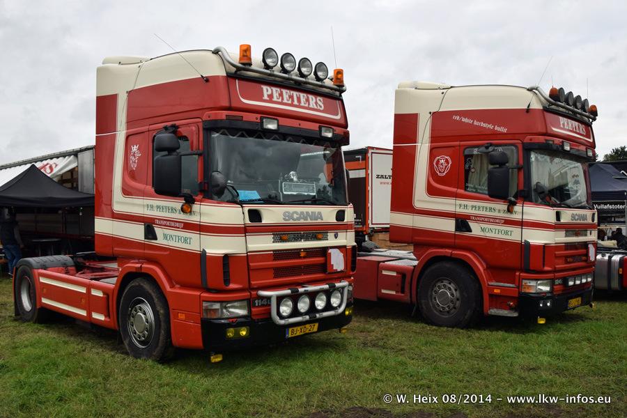 20140817-Truckshow-Liessel-01345.jpg