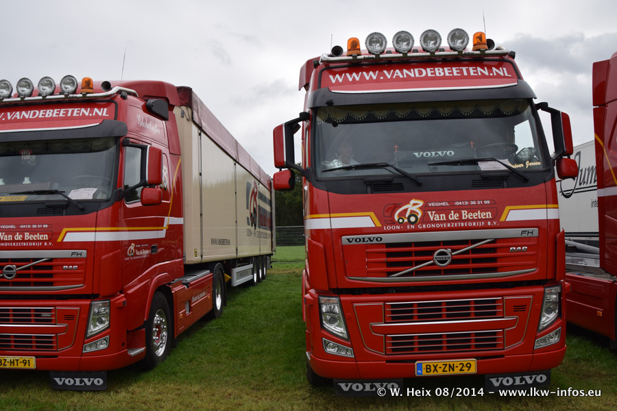 20140817-Truckshow-Liessel-01346.jpg